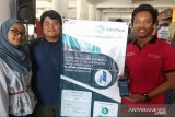 Mahasiswa UMM membuat aplikasi informasi obat SIPINO