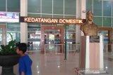 Bandara Adi Soemarmo kedatangan Xpressair, layani Solo-Kalimantan