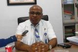 RSUD Biak Numfor minta tambah dana Otsus Papua