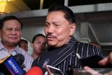 Mantan Kepala BIN Jenderal TNI (Pur) Hendropriyono sebut OPM adalah pemberontak, bukan KKB