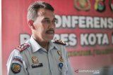 Kalapas Mataram mengapresiasi upaya polisi ungkap napi kendalikan narkoba