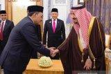 KPK panggil politisi PKB terkait saksi kasus Imam Nahrawi