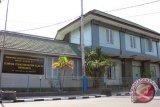27 warga binaan Lapas Wirogunan peroleh remisi Natal 2019