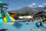 Disparbud Garut ajak pengusaha ciptakan kondisi nyaman bagi wisatawan