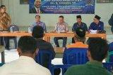 DPRD Lampung  usul rehabilitasi Waduk Way Jepara ke DPR