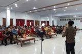 Aparat Desa se-Kabupaten Muna dilindungi program BPJS Ketenagakerjaan