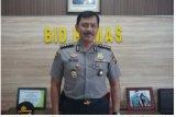 Polda Lampung sebut situasi di Mesuji sudah kondusif
