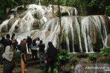 Destinasi wisata unggulan Pemkab Poso