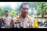Tokoh masyarakat dukung Irjen Nama Sudjana menjadi Kapolda Metro Jaya