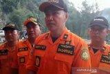 Ketidakpastian  Manifes Bus Sriwijaya sulitkan pencarian
