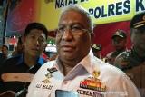 Gubernur mengimbau masyarakat ciptakan suasana aman-kondusif saat Natal