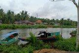 27 desa di Musi Banyuasin  dialiri listrik 24 jam