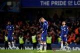 Chelsea dipermalukan Southampton 0-2