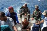 Catatan Akhir Tahun - Pemberantasan pemboman ikan di Flores Timur jadi PR