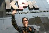 Jubir KPK  jadi tokoh milenial terpegah di media daring
