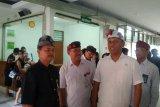 Program bayi tabung dibangun lagi di RSUP Sanglah Denpasar