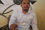 Proses pemilihan Sekda Lombok Barat ditengarai langgar aturan