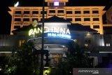 Pajak hotel diperkirakan penyumbang terbesar pajak daerah