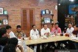 Mahfud memastikan penyelesaian Papua secara komprehensif