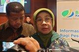 BPJAMSOSTEK Jateng-DIY bayarkan Rp2,4 triliun klaim jaminan