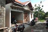 Seorang terduga teroris ditangkap di Bantul warga Gunung Kidul
