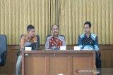 OPD di Kulon Progo diminta berinovasi meningkatkan ekonomi masyarakat