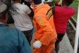 Tim SAR temukan kepala Kampung Holkima hanyut di Kali Ibele