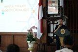 Pemkab minta desa alihkan rekening Dana Desa ke Bank  Jateng
