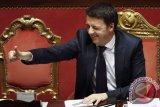 Gara-gara anggaran kurang, menteri pendidikan Italia Lorenzo Fioramonti mundur
