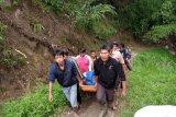 Respons kecelakaan, Pemkot Pagaralam usulkan agar dibangun Jembatan Lematang