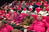 Anggota DPR minta Polri ungkap motif dua pelaku penyiraman Novel
