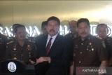 Jaksa Agung tunggu Imigrasi soal  lokasi 10 nama terkait PT Jiwasraya