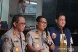 Komisi III apresiasi Polri tangkap pelaku penyiraman penyidik KPK Novel Baswedan