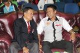 KONI :  Prestasi olahraga Kabupaten Bengkalis tak diragukan lagi