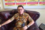 Fraksi Gerindra sebutkan empat alasan ajukan hak interpelasi terhadap Wako Padang