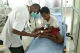 Manajemen RSUD Jayapura perketat jam kunjungan pasien