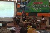 Disperkim Kota Magelang evaluasi penanganan di permukiman kumuh
