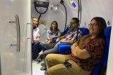 DPR-RI dorong pengembangan wisata kesehatan di Labuan Bajo