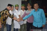 Wali Kota Palu: Risma bisa menjadi agen perekat