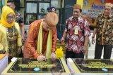 Pemprov Gorontalo resmikan tiga sekolah SMA baru
