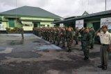 Kodim 0414 Belitung akan amankan Natal dan Tahun Baru