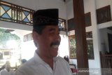 Bakal calon kades lebih dari 5 orang, Desa Badran Temanggung gelar uji kompetensi