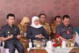 Istri Basofi Soedirman meninggal