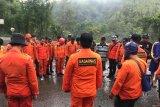 Kecelakaan bus Sriwijaya di Sumatera Selatan diselidiki KNKT
