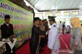 Tak intervensi hukum, Pemkab Batang ingatkan kades berhati-hati