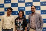 Vivo siap bawa ponsel 5G jika Indonesia sudah siap