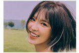 SBS minta maaf dua kali atas kecelakaan yang menimpa Wendy Red Velvet