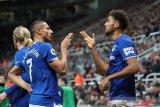Everton tekuk Newcastle United 2-1, bulan madu Ancelotti berlanjut