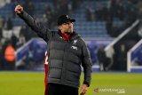 Kloop: Liverpool tak akan sibuk di bursa transfer