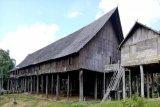 Pemkab Kotawaringin Timur tingkatkan promosi wisata ke Desa Tumbang Gagu